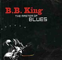 Master of Blues