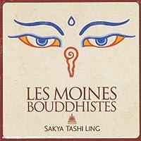 Sajaya Tashi Ling