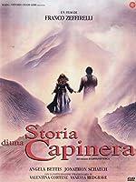 Storia Di Una Capinera [Italian Edition]