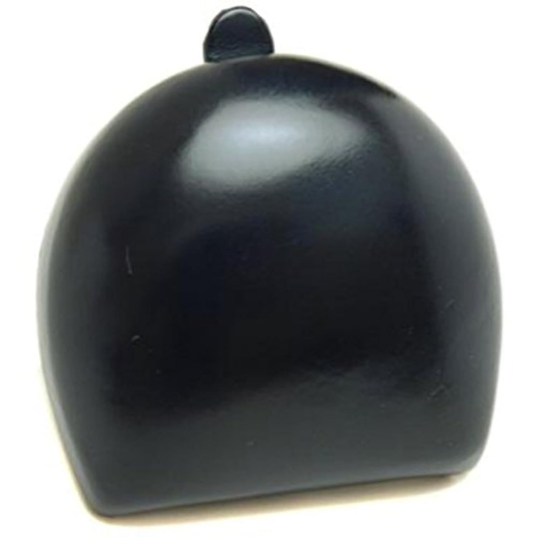 (ペローニ) PERONI ペローニ コインケース PERONI レザー ハンドメイド イタリア製 594 小銭入れ ネイビーブルー NAVY BLUE [並行輸入品]