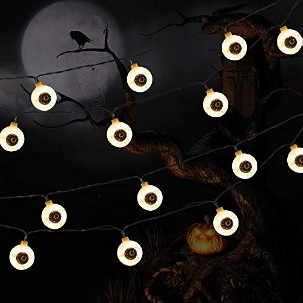 ゲインセイ天国鳥ハロウィンライトバッテリーライト20 LED星空ライト装飾ライト
