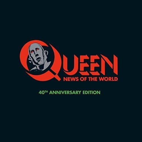 世界に捧ぐ(40周年記念スーパー・デラックス・エディション)(完全生産限定盤)(DVD付)