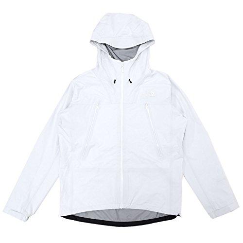 ノースフェイス クライムベリーライトジャケット メンズ