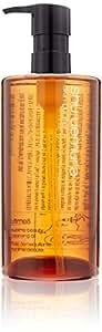 シュウウエムラ アルティム8 スブリム ビューティクレンジングオイル 450ml