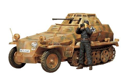 1/35 MM ドイツデマーグ 35115