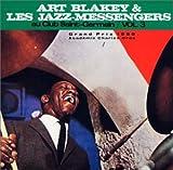 サンジェルマンのジャズ・メッセンジャーズ Vol.3