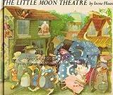 Little Moon Theatre
