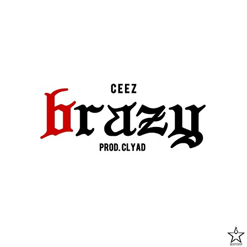amazon music the ceezのbrazy amazon co jp