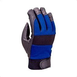 リガー手袋