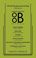 Off Off Broadway Festival Plays: 35th Series (Off-Off Broadway Festival Plays)