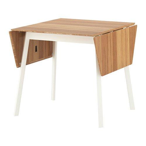IKEA PS 2012 ドロップリーフテーブル