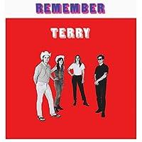 REMEMBER TERRY [LP] (180 GRAM) [Analog]