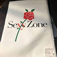 SexyZoneファイル2012 Sexy zone 82161 Johnny's goods