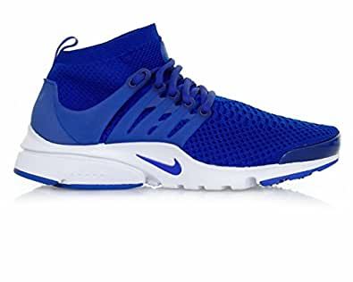 Nike メンズ US サイズ: 14 D(M) US カラー: ブルー