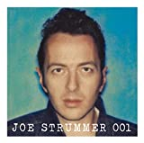 ジョー・ストラマー 001(特典なし)