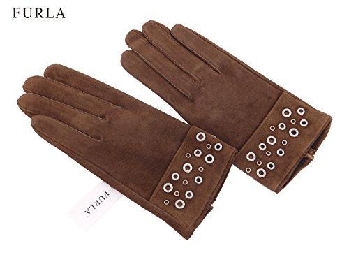 (フルラ) FURLA 手袋 FR009
