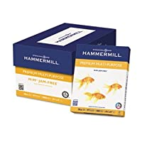 ham106310–Hammermill Multipurposeコピー用紙