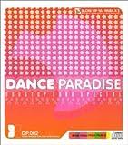 DANCE PARADISE Vol.2 NON-STOP EURO SPECIAL
