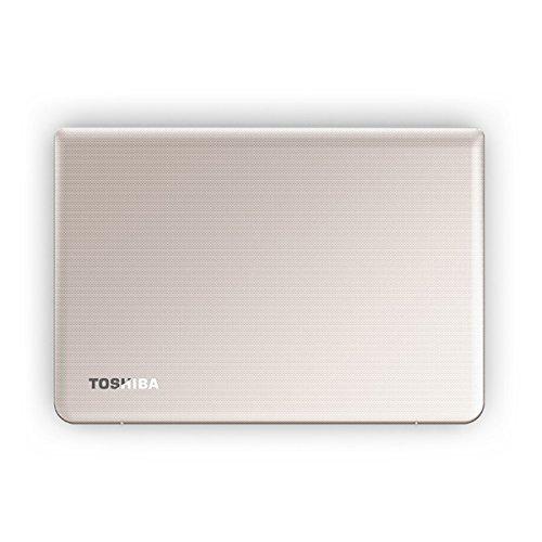 TOUCH Screen Toshiba English Laptop Computer 英語版ノート PC CELERON N2840 2.1 Ghz /11.6 /CSHELL/2GB/32GB EMMC/WIFI BGN+BT/HD WEB DUAL MIC/WINDOWS 10 HOME English Refurbished 再生品 Mdoel: CL15T-B1204XB(PSKVYU-002005B) [並行輸入品]