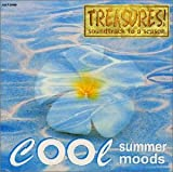 Treasures!~COOL