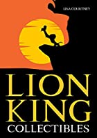 Lion King Collectibles