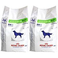 【2袋セット】ロイヤルカナン 食事療法食 犬用 pHコントロール ライト 8kg