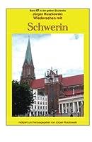 Wiedersehen Mit Schwerin