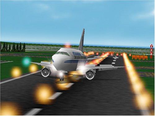 ぼくは航空管制官 2 仙台 FirstFlight,FirstControl 初回限定版
