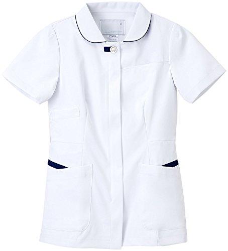 [해외]나가 이레 벤 여자상의 FT-4552 (S) TR 블루/Nagai Leben girls` upper garment FT-4552 (S) TR blue