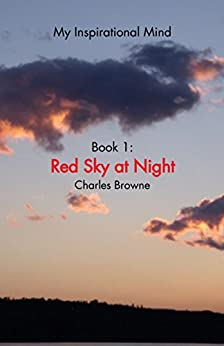 [Browne, Charles]のRed Sky at Night (English Edition)