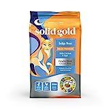 ソリッドゴールド インディゴムーン (猫用) 1.3kg