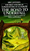 Road to Underfall
