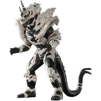 Amazon Mm モンスターエックス ロボット・子供向けフィギュア おもちゃ