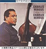 Charles Mingus Presents Charles Mingus [Import, From US] / Charles Mingus (CD - 1992)
