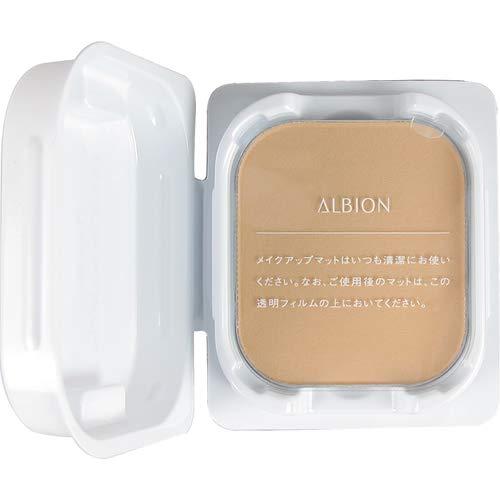 ALBION(アルビオン) アルビオン パウダレスト B07ZHQMPHM 1枚目