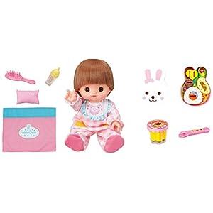 メルちゃん お人形セット メルちゃんのいもうと...の関連商品3