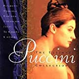 Ultimate Puccini Collection