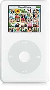 Apple iPod Photo 40GB M9585J/A