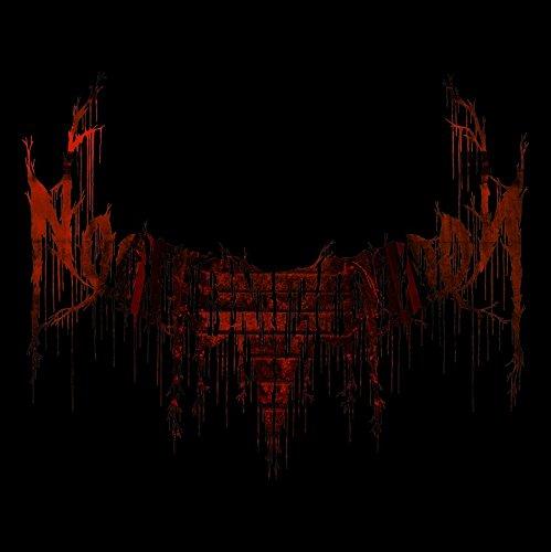 DEATHLESS ※初回限定SANGUIS盤の詳細を見る