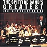Spitfire Bands Greatest