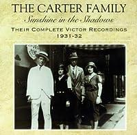 Complete Recordings 5
