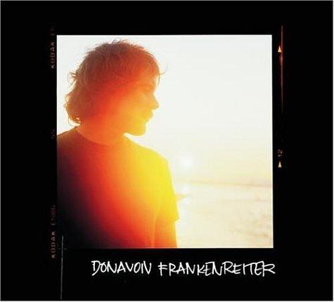 Donavon Frankenreiter (Dig)