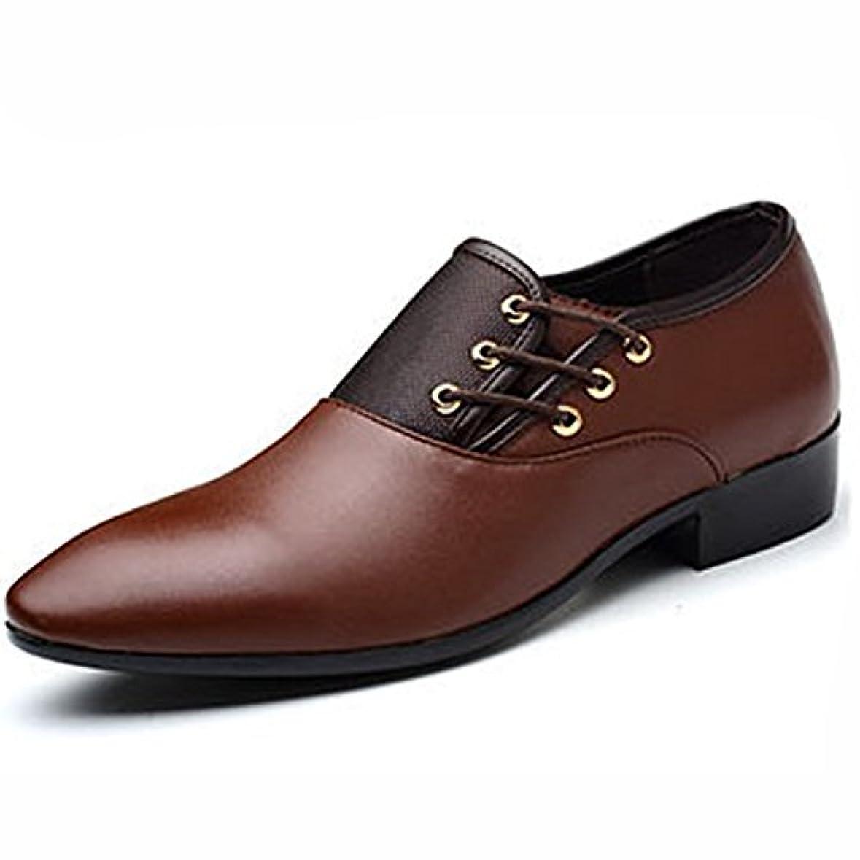 地域のネコ慣れるつるかめ(Turukame) ビジネスシューズ メンズ 紳士靴 通勤 シューズ ローファー スリッポン カジュアル