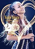 namie amuro 5 Major Domes Tour 2012 〜20th Anniversary Best〜[AVXD-91663][Blu-ray/ブルーレイ]