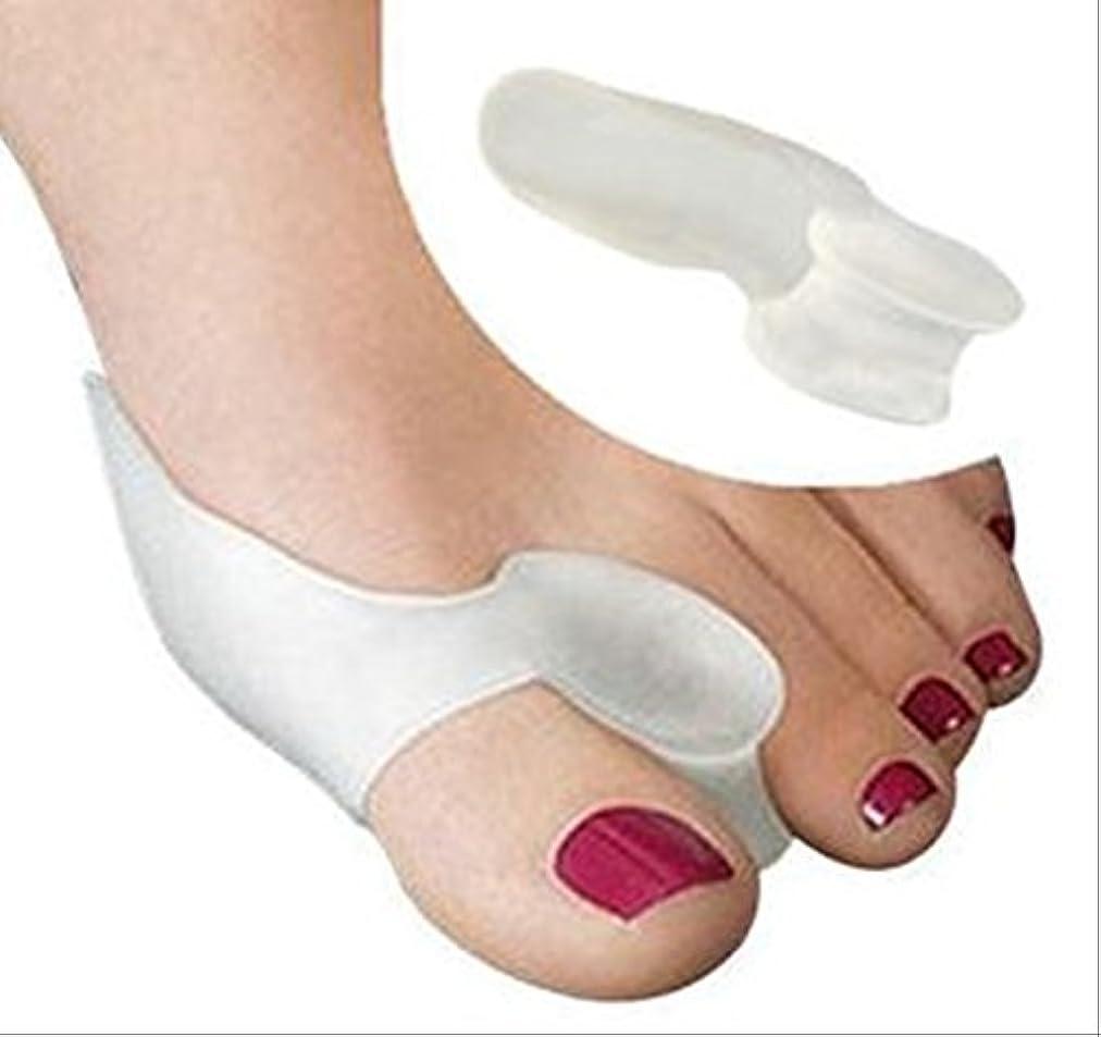 拘束する信仰エンゲージメント選べる フットケア 外反母趾 かかとの乾燥 足裏の痛み (外反母趾A)