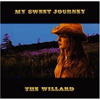 My Sweet Journey(DVD付)