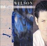 BRIAN WILSON(デラックス・エディション)