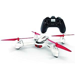 Hubsan H502E X4 DESIRE CAM 720P HD カメラ GPS搭載 2.4GHz 4CH 六軸ジャイロ RC ドローン ラジコン クアッドコプター マルチコプター