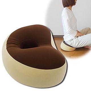 正しい姿勢をつくるおすすめの座椅子