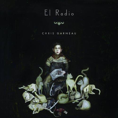 El Radio (Dig)